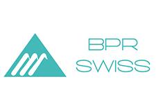 BRP Swiss