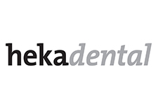 Heka Dental
