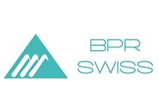 bpd-swiss