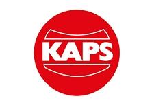 karl-kaps